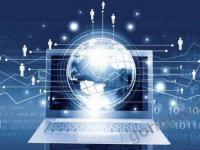 信息安全中的硬件安全包含哪些因素?