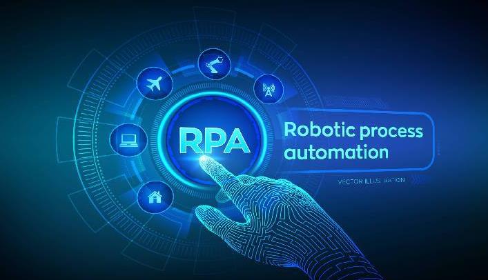 RPA是什么意思?